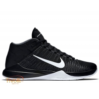 Tênis Nike Zoom Ascention Basquete