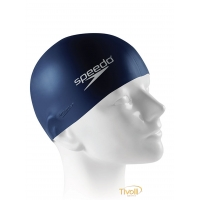 Touca de Natação Speedo Junior Swim Cap Infantil