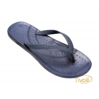 Chinelo Crocs Chawaii Flip
