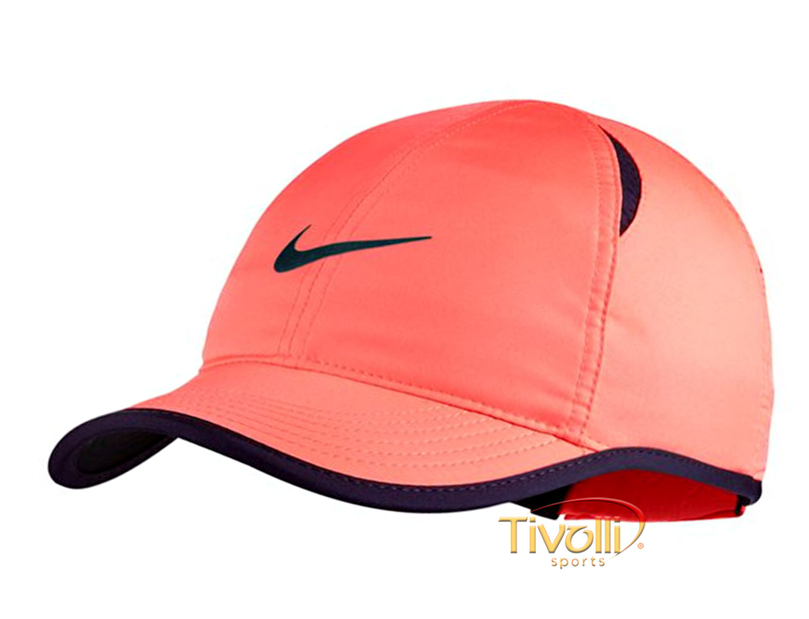 Bon� Nike Women's Featherlight Hat