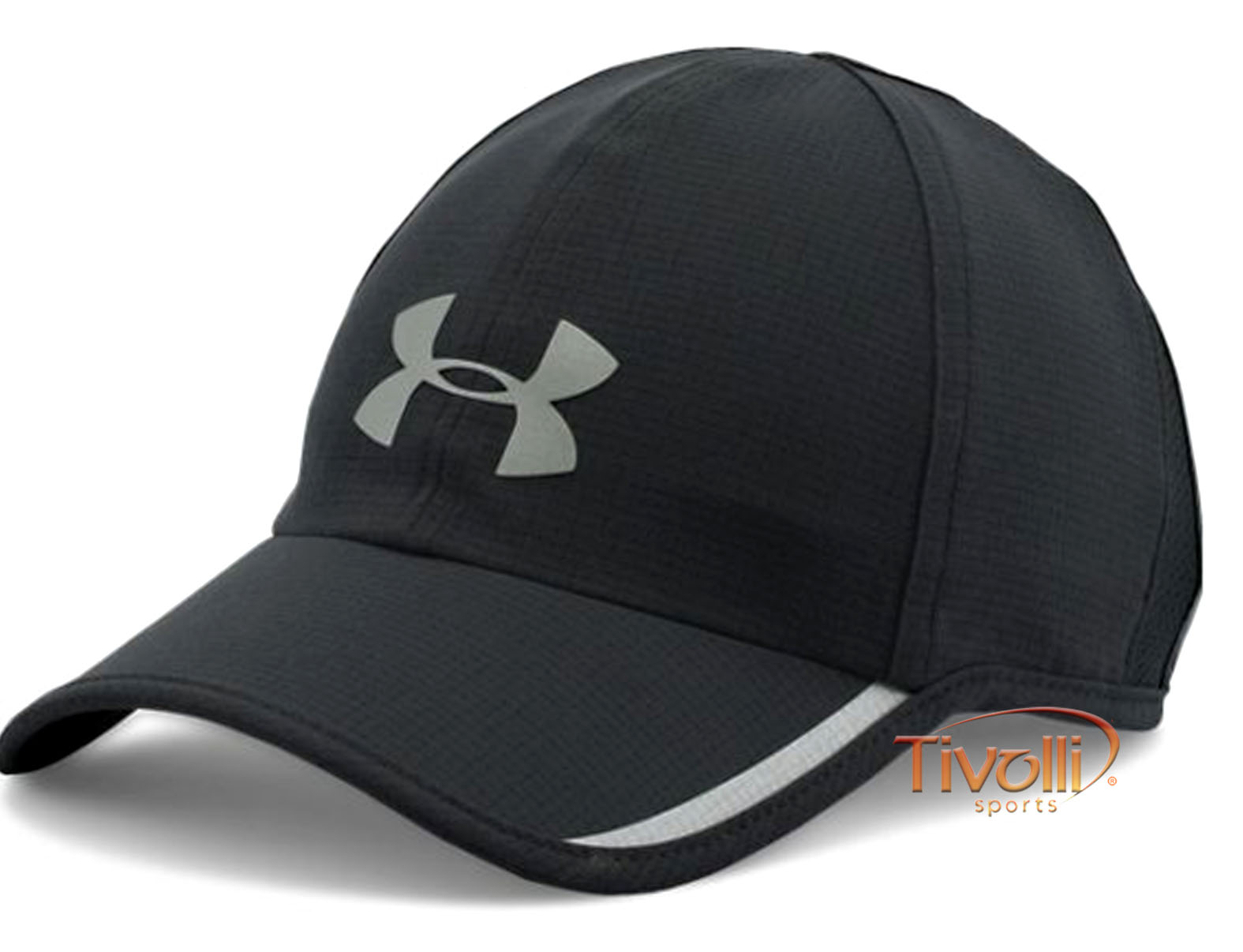 Bon� Under Armour Shadow ArmourVent Cap