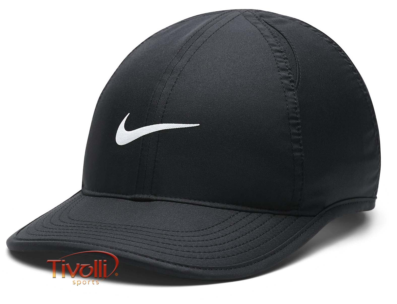 Bon� Nike Featherlight Cap Juvenil