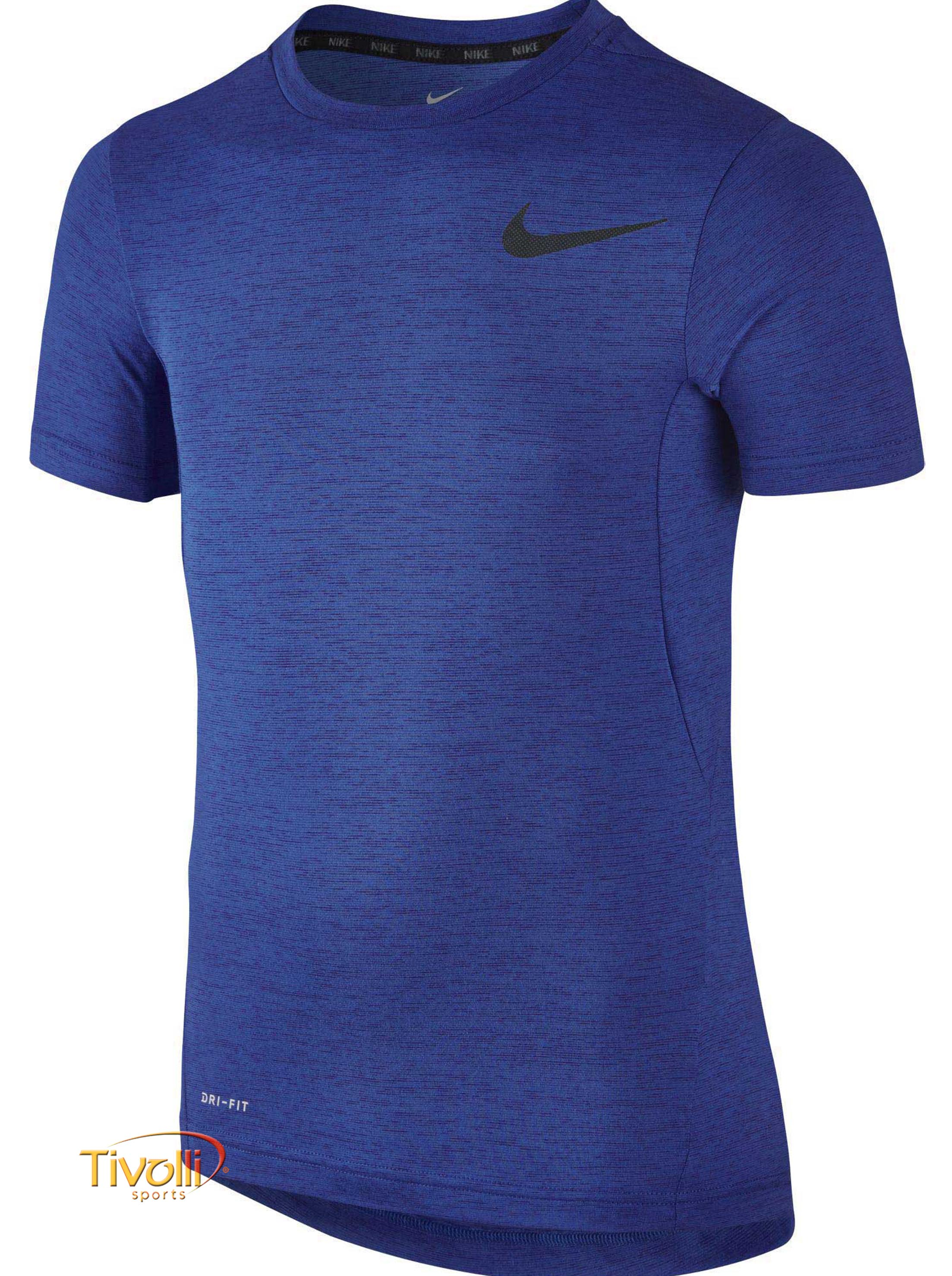 Camiseta Nike Dri-Fit Training Top Infantil