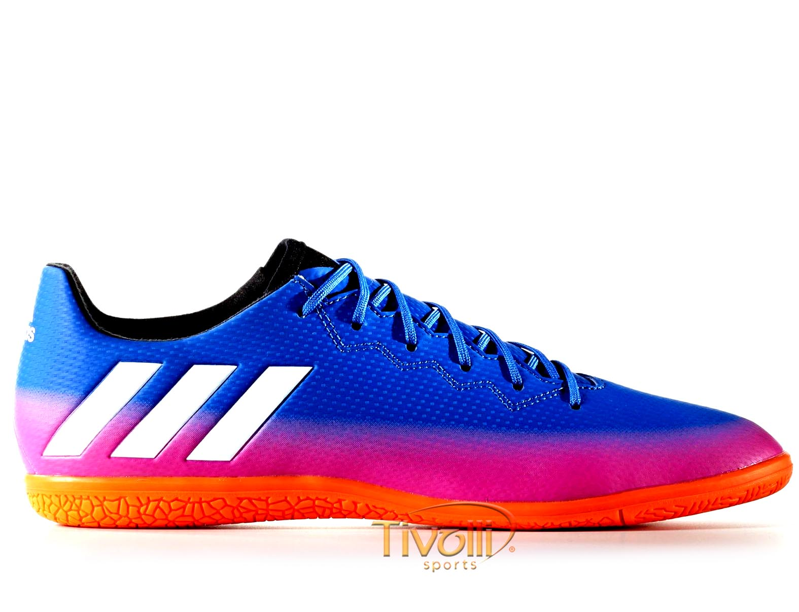 Chuteira Adidas Messi 16.3 IC
