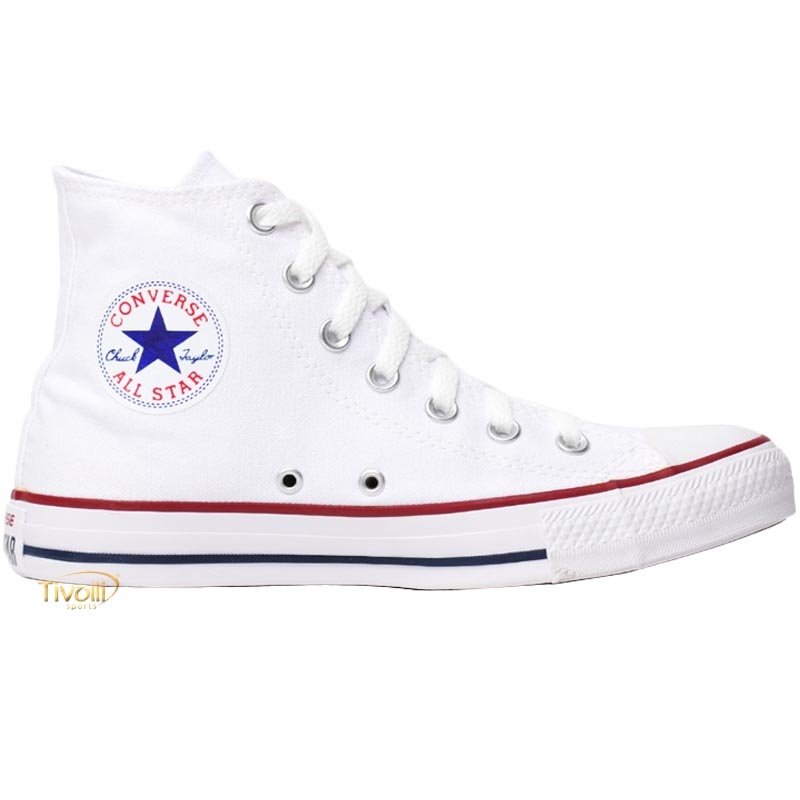 All Star Converse CT AS Core HI