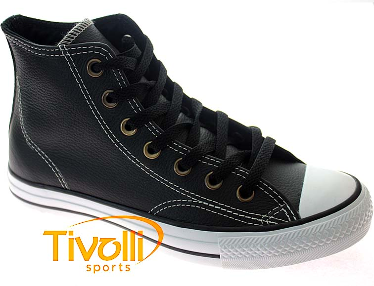 Tênis All Star Converse Malden HI