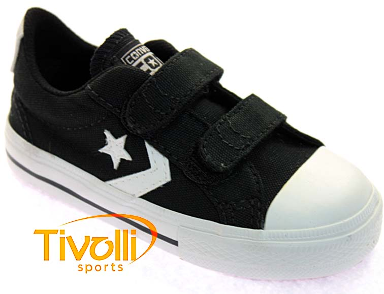 All Star Converse Star Player 2V