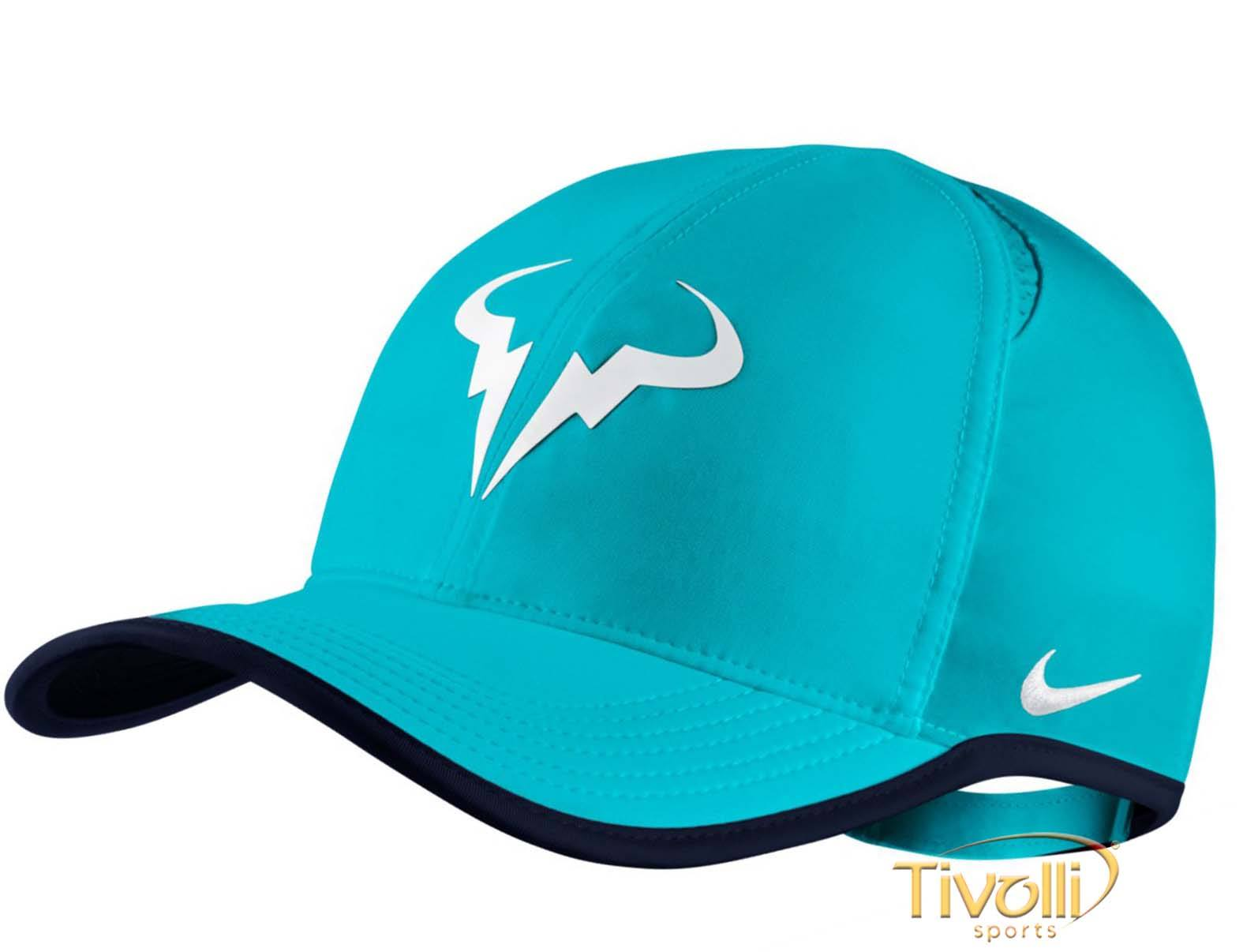 Bon� Nike Rafa Featherlight
