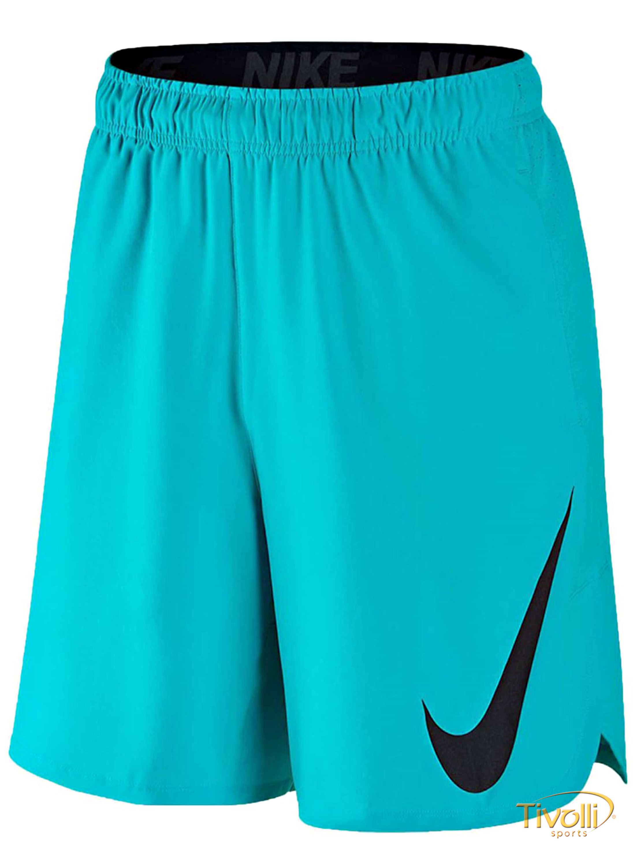 Shorts Nike Hiperspeed Woven 8