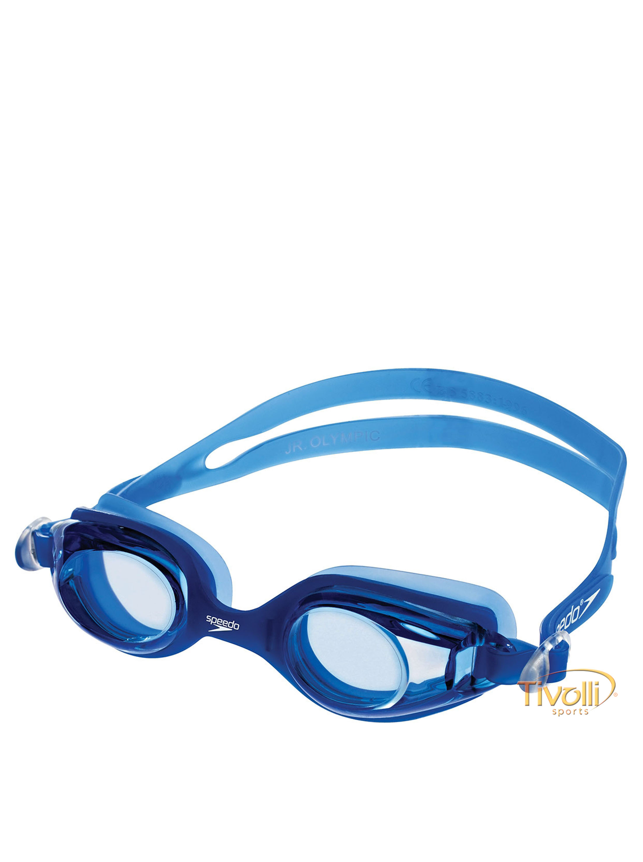�culos de Nata��o Speedo Jr Olympic