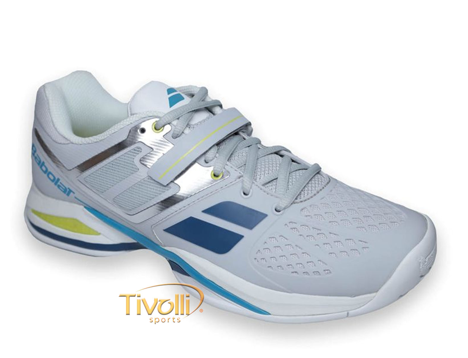 Tênis Babolat Propulse BPM All Court M