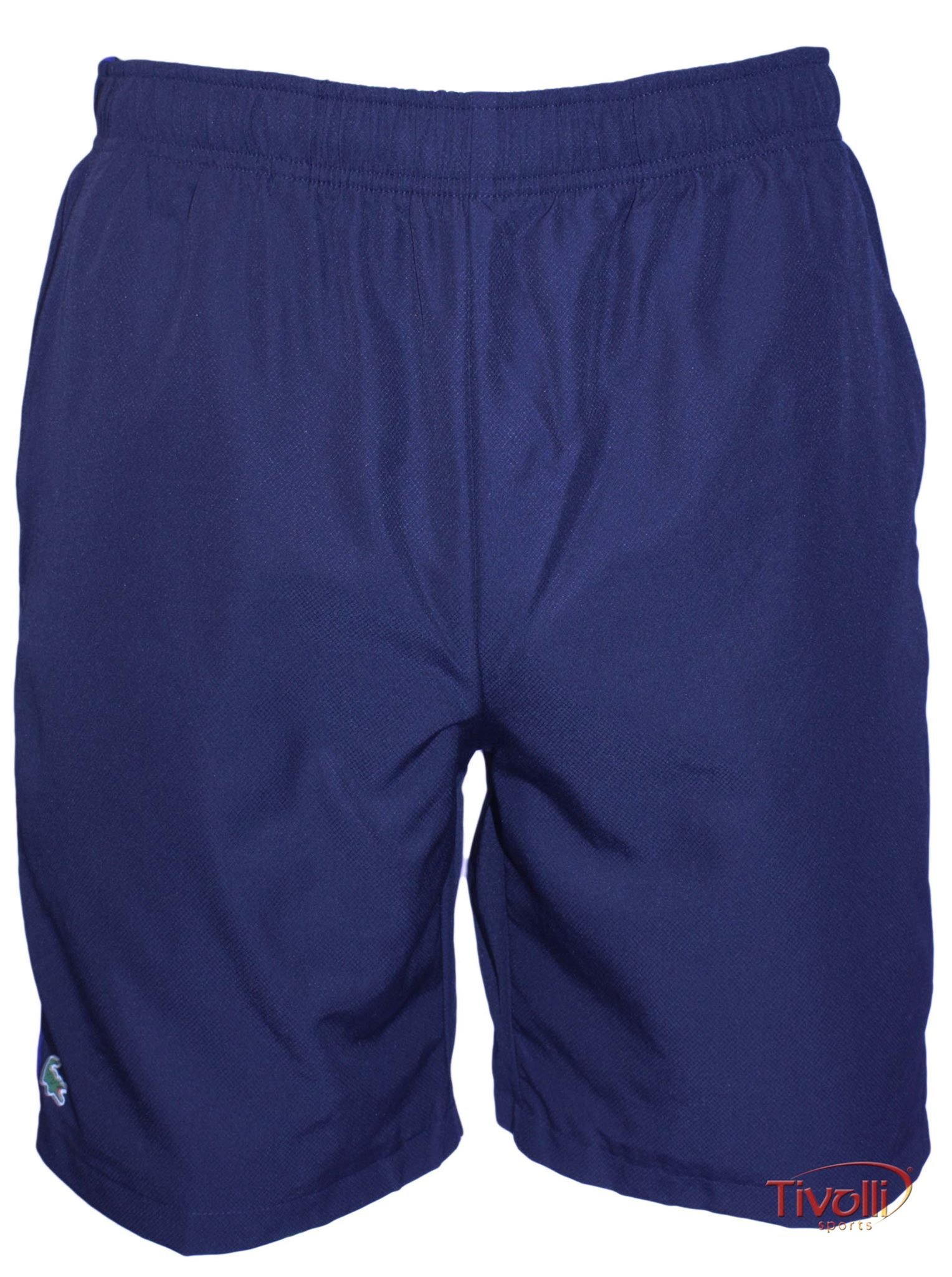 Shorts Lacoste Sport