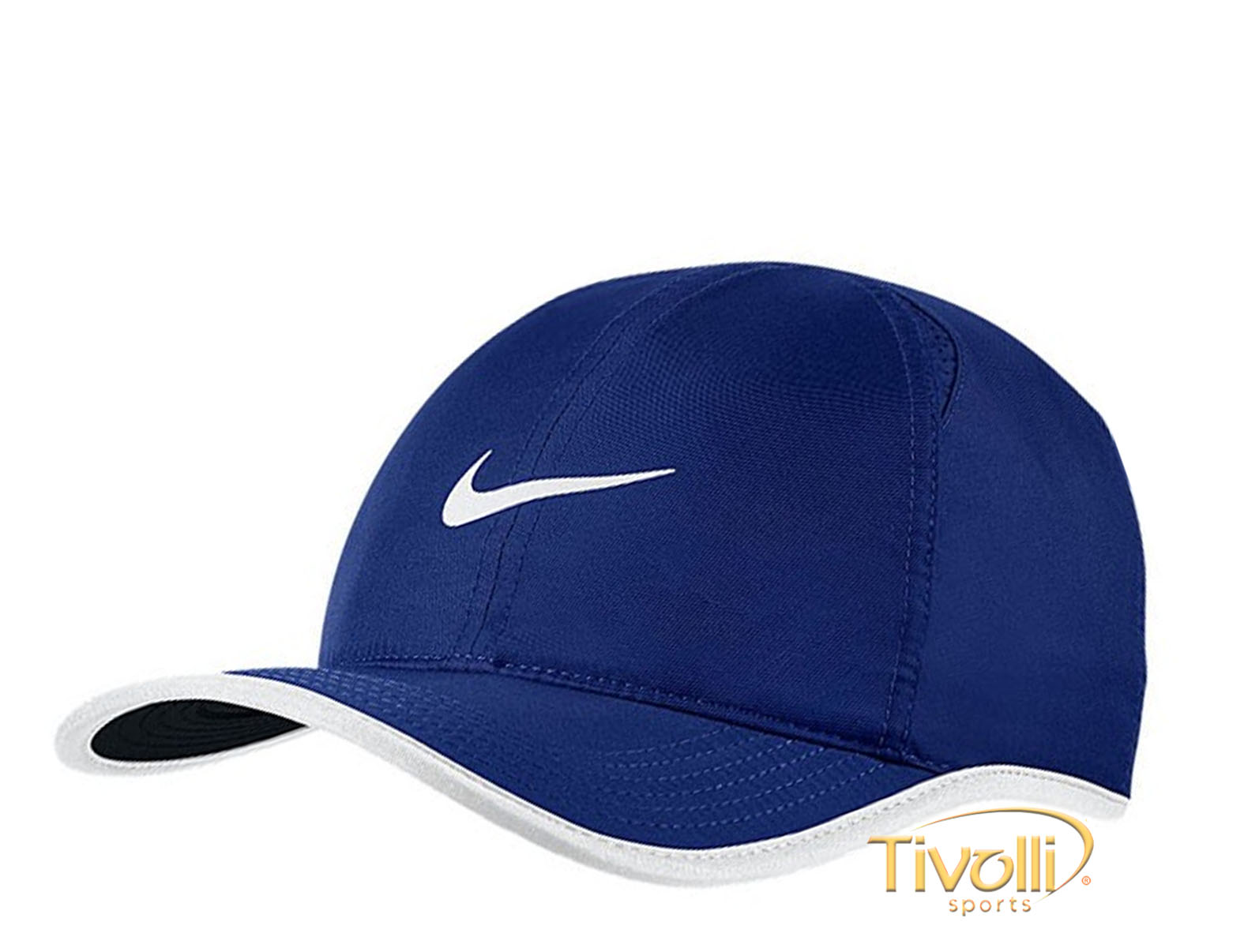 Bon� Nike Featherlight