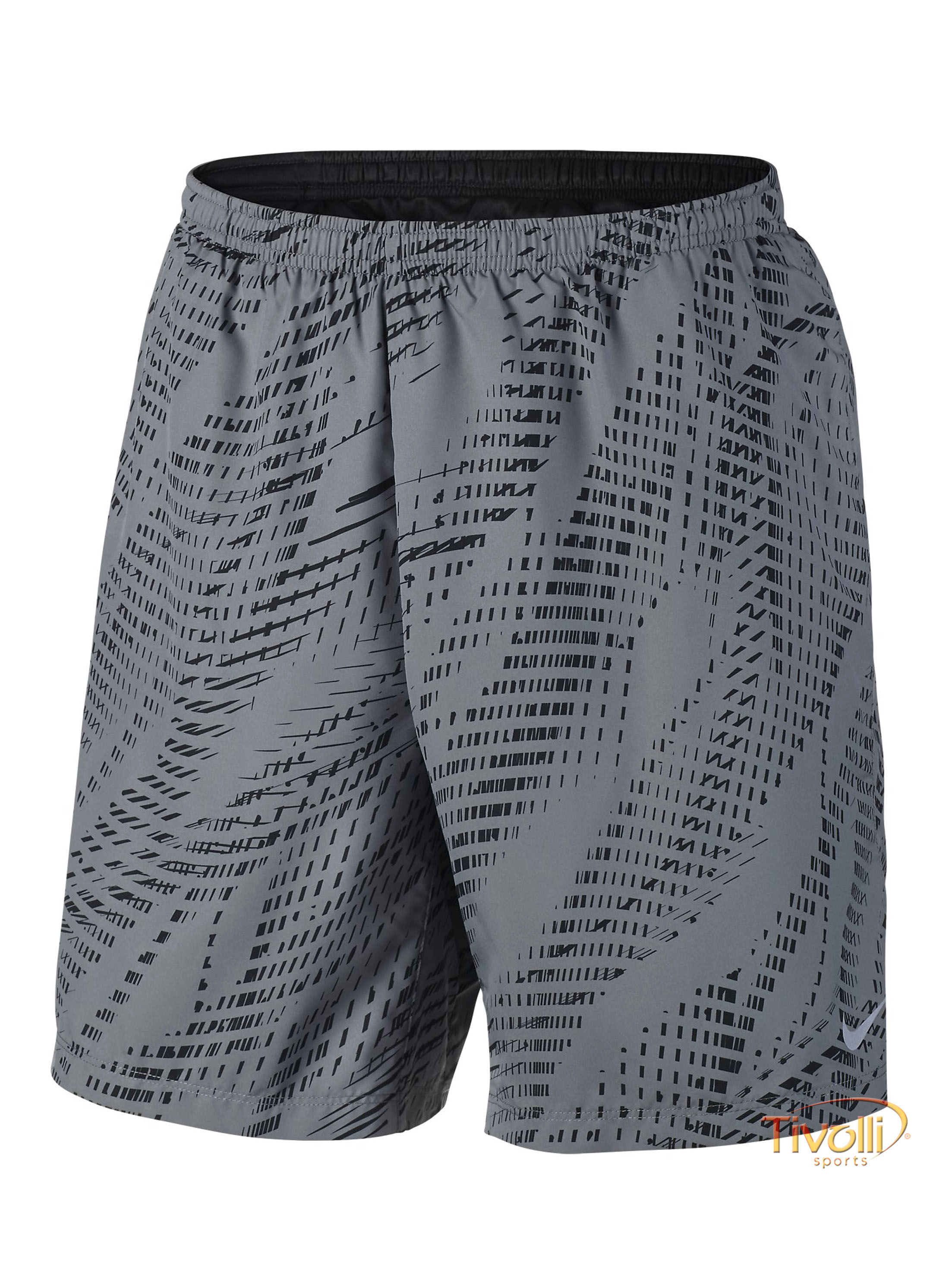 Shorts Nike Flex Distance Printed 7